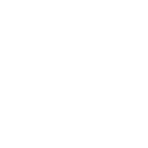 Applachain - College of Pharmacy