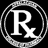 Applachain - College of Pharmacy
