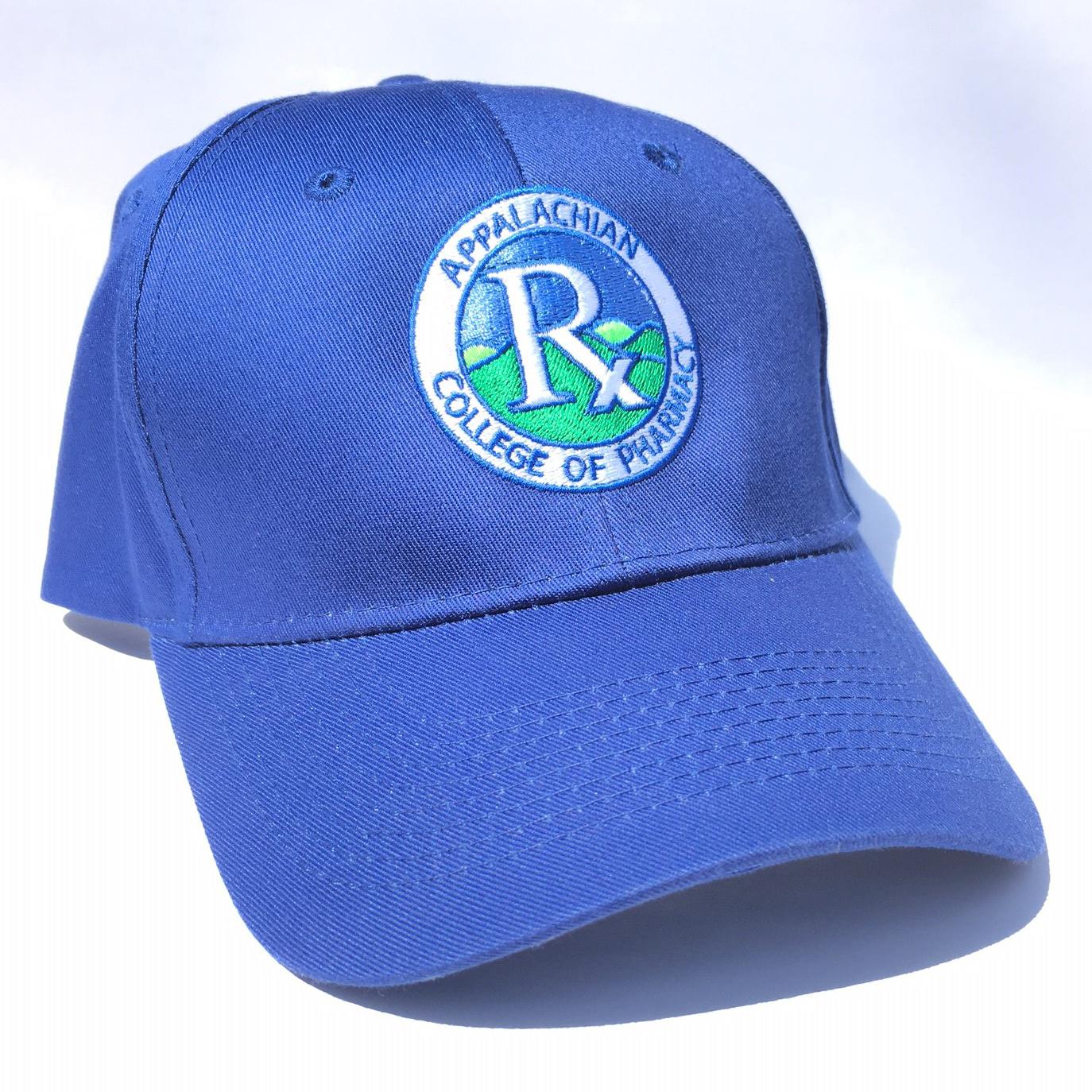 A close up of a royal hat