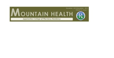 Mountain Health